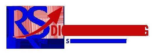 SEO Expert Nepal | Search Engine Optimization Service Nepal